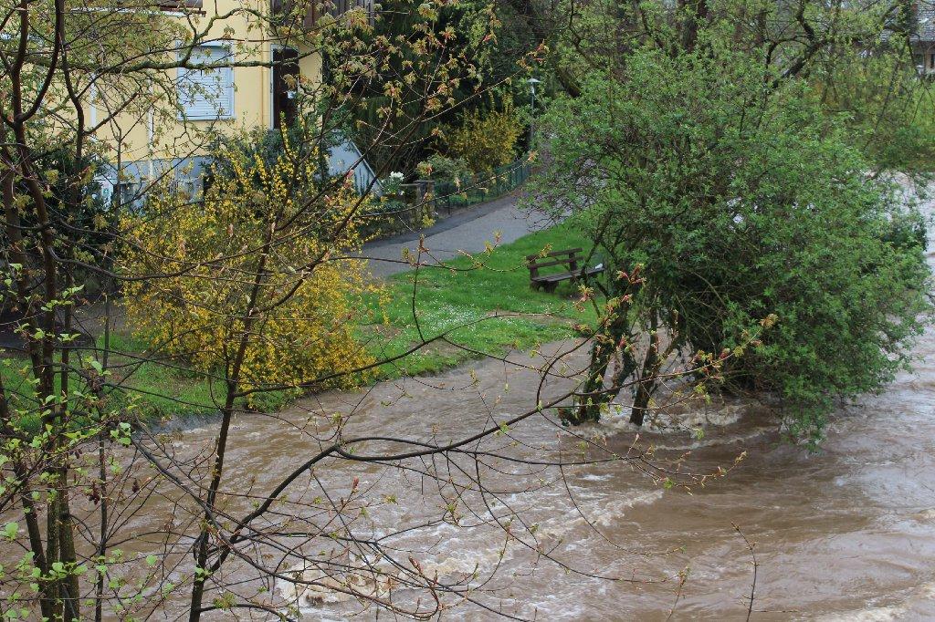 Bad Krozingen Wetter
